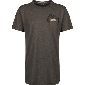 Maloja CassianM T-Shirt Herren mushroom